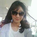 Profile for Chian Wang
