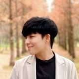 Profile for CHIAO-CHI YU