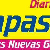 Diario Chiapas Hoy