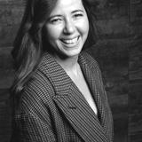 Profile for chiara_colapietro