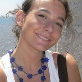 Profile for Chiara_Sivori