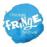Profile for Chicago Fringe Festival