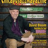 Profile for Chicago Jazz Magazine