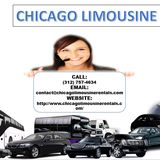 Profile for chicagolimousine