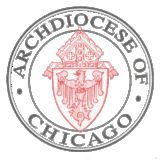 Profile for Office for Peace and Justice - Archdiocese of Chicago