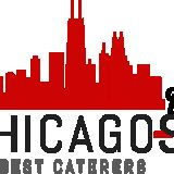 Profile for Chicagos Best Caterers
