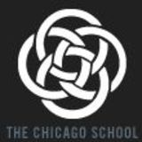 Profile for The Chicago School of Professional Psychology