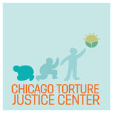 Profile for Chicago Torture Justice Center