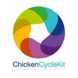 Profile for Chicken CycleKit