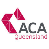 Profile for Australian Childcare Alliance Queensland