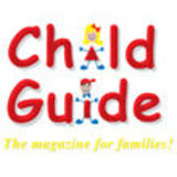 Child Guide Publishing Inc