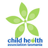 Profile for Child Health Association Tasmania