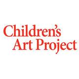 Profile for MD Anderson Children's Art Project