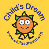 Profile for Child's Dream Foundation
