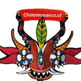 Profile for Chilemosaico