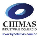Profile for Chimas Indústria e Comércio
