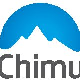 Profile for chimuadventures
