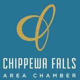 Profile for ChippewaChamber