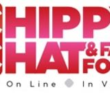 Profile for Chippy Chat Magazine