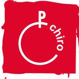 Profile for Chirojeugd Vlaanderen
