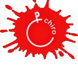 Profile for Chiro Jomokri