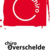 Profile for Chiro Overschelde