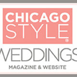 Profile for ChicagoStyle Weddings
