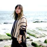 Profile for Chiyu Kong