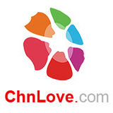 ChnLove