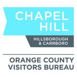 Profile for Chapel Hill/Orange County Visitors Bureau