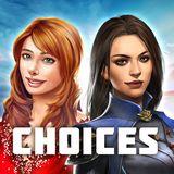 Choices_Game_Free_Diamonds