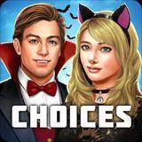 Choices_Keys_And_Diamonds_Hack