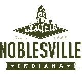 City of Noblesville