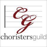 Profile for ChoristersGuild1949
