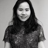 Profile for Chosita Kamjonkitjakan