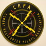 Profile for Combat Helicopter Pilots Association