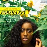 Profile for CHRAKTR Magazine