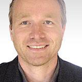 Profile for chib pressebureau