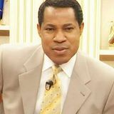 Profile for Chris Oyakhilome