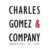 Profile for Chris Gomez