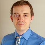 Profile for Chris Jewett