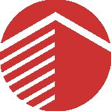 Profile for Cross Platform Media Ltd.