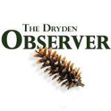 Dryden Observer