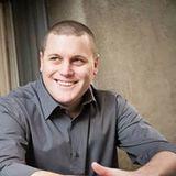 Profile for Chris Meredith