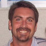 Profile for Christopher Metzner