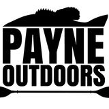 Profile for Payne Outdoors