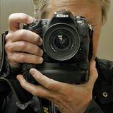 Profile for Chris Perreijn