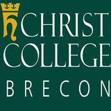 Profile for ChristColBrecon