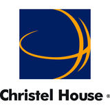 Profile for christelhouseinternational