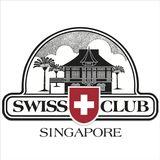 Profile for Swiss Club, Singapore